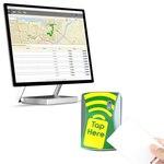 Safe Fleet - School Bus, Live GPS Tracking & Student Tracking