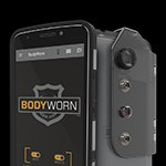 BodyWorn: More than just a body camera, it's the Ultimate Witness