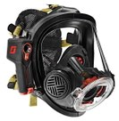 3M Scott Sight In-Mask Thermal Imager