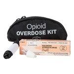 Opioid Overdose Kits