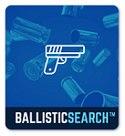 BALLISTICSEARCH™ - Ballistic Image Capture & Analysis