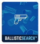BALLISTICSEARCH™ - Ballistic Image Capture & Analysis