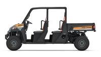 PRO XD 4000G AWD Gas
