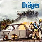 Dräger System 64 with Car Prop & Additional Props (Mobile)
