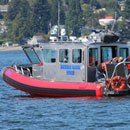 Emergency Medical Transport (EMT)