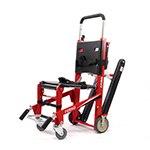 EZ-Glide® Evacuation Stair Chair