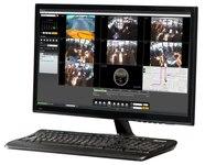 Safe Fleet - School Bus, Video Management & Wireless Downloading Software