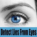 EyeDetect®