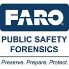 FARO-Fire