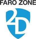 FARO Zone 2D Software