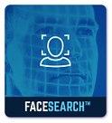 Vigilant Facial Recognition