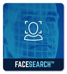 FACESEARCH - Vigilant Solutions Facial Recognition Tool