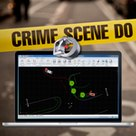 IMS Map360 Public Safety Diagramming Software