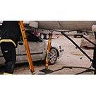 Interstate Vehicle Stabilization Kit