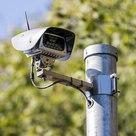 VECTOR ALPR Cameras