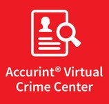 Accurint® for Law Enforcement