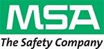 MSA Safety PPE