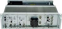 MT-4E Series – LMR network solution