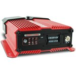 Observer™ 4000 Hybrid Video Recorder