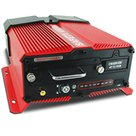 Observer™ 4112 Hybrid Video Recorder