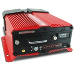 Observer™ 4112 Hybrid Video Recorder