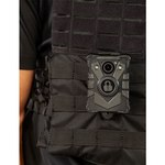 LensLock Body Worn Cameras and Docking Stations