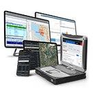 PSJ Enterprise Suite