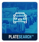 PLATESEARCH™