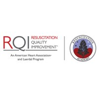 RQI Partners