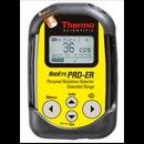 RadEye PRD-ER Personal Radiation Detector