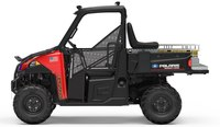 Ranger XP 900 Remote Rescue Package