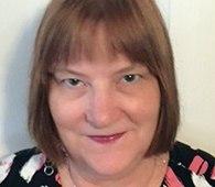Judy Riffle