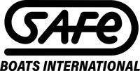 SAFE Boats International - FGH