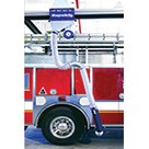 MagneGrip Straight Suction Rail System (SSR)
