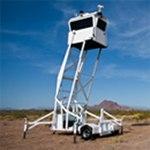 Skywatch Tower