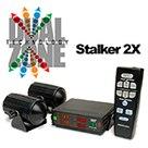 Stalker 2X
