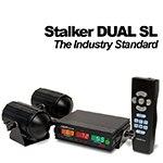 Stalker DUAL SL