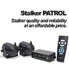 Stalker PATROL