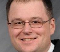 Steve Spraker