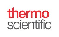 Thermo Fisher Scientific Inc. - Narcotics Identification