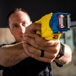 Less-Lethal Kits: TASER and OC Teach De-Escalation and Less-Lethal