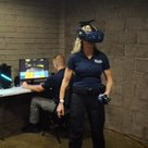WRAP Reality™ VR Training System