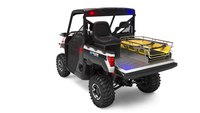 RANGER XP 1000 EPS Remote Rescue & Patrol Package