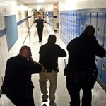 PoliceOne Academy Active Shooter Training
