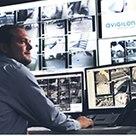 Avigilon Video Surveillance Solutions