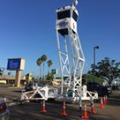 Skywatch Tower - See More, Respond Faster