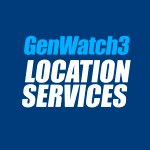 GenWatch3 Location Services