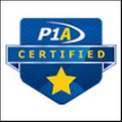 PoliceOne Academy Accredited, Certified Law Enforcement Training