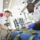 More than 180 courses and 225 hours of EMS continuing education