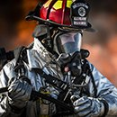 FireRescue1 Academy - Revolutionize your online training program